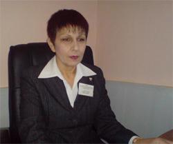 Мадина Плиева